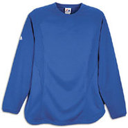 Therma Base Pro Style - Mens - Royal