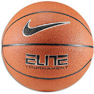Elite Tournament 8-Panel 29.5 - Mens - Amber/Black