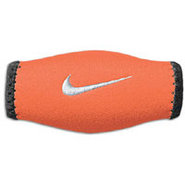 Chin Shield - Mens - Orange