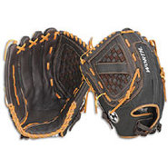 Mayhem MH140 Softball Glove - Mens