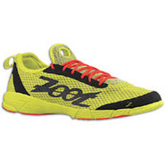 Kiawe Ultra - Mens - Volt/Black/Red