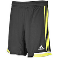 Regista 12 Short - Mens - Phantom/Electricity/Whit