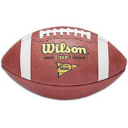Official NCAA Game Ball - Mens