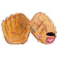 Revo 950 9CS120CD Fielders Glove - Mens - Timbergl