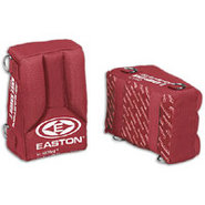 Knee Saver - Red
