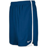 Rio II Game Short - Mens - Navy/White/White