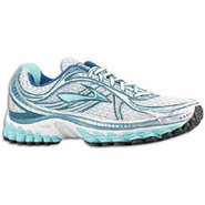 Trance 11 - Womens - Blue Radiance/Aegean Blue/Mar