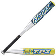 TPS Catalyst FP11TB Teeball Bat - Womens