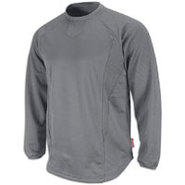 Therma Base Pro Style - Mens - Grey