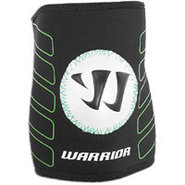 Players Club Morph Lacrosse Neo D Sleeve - Mens -