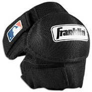 Franklin Quest 