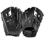 N1 Elite 11.25  Fielders Glove