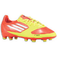 F30 TRX FG Synthetic - Boys Grade School - High En