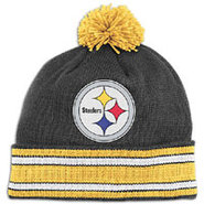 Pittsburgh Steelers Mitchell &amp; Ness NFL Throwback 