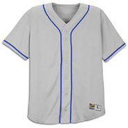 Eastbay 