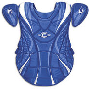 Synge INT Fastpitch Chest Protector - Womens - Roy