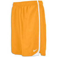 Rio II Game Short - Mens - Gold/White/White