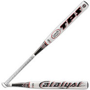 TPS Catalyst FP12C2 Fastpitch Bat - Womens