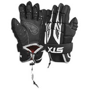 Stinger Glove - Mens - Black