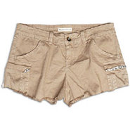 Camp 5  Short - Womens - Wheat