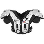 CP 56Z Shoulder Pad - Mens