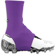 Revolution 11 Cleat Covers - Purple