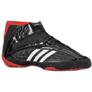 Vaporspeed II Henry Cejudo - Mens - Black/White/Re