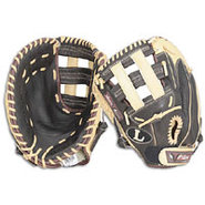 TPS VKFB Valkyrie First Base Mitt - Womens