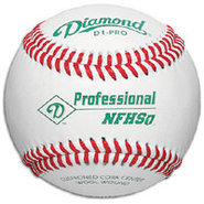 D1-Pro NFHS League Baseball