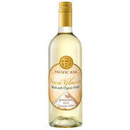 2010 Vin de Glaciere Riesling (375ML half-bottle)