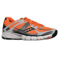 ProGrid Mirage 3 - Mens - Vizipro/Grey/Black