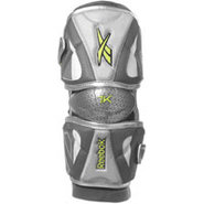 Reebok 