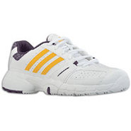 Bercuda 2 - Womens - Running White/Still Gold/Dark