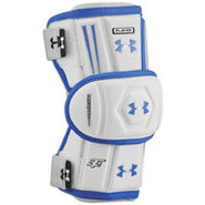 Player Arm Pad - Mens - Royal