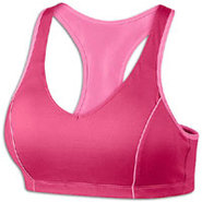 Vixen High-Impact A/B Sports Bra - Womens - Shimme