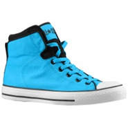PC Cross - Mens - Blithe Blue/Black