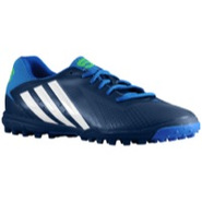 Freefootball X-PRO - Mens - Collegiate Navy/Runnin