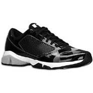 Yard Trainer - Mens - Black/Black