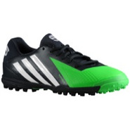 Freefootball X-PRO - Mens - Tech Onix/Running Whit