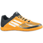 Freefootball Speedkick - Mens - Zest/Tech Onix/Run