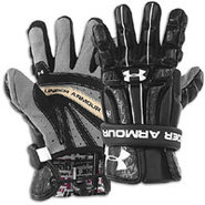 Spectre Glove - Mens - Black