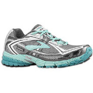 Ravenna 3 - Womens - Tourmaline/Tropic/Anthracite