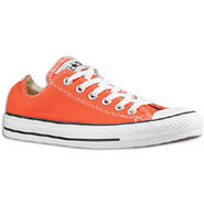 All Star Ox - Mens - Cherry Tomato
