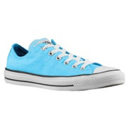 All Star Ox - Mens - Neon Blue