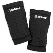 HexPad Elbow/Knee Pad - Black