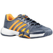 Bercuda 2.0 - Mens - Urban Sky/Bright Gold/Light O