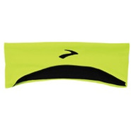 Nightlife Headband - Nightlife/Reflective