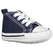 First Star - Boys Infant - Navy