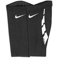 Guard Lock Sleeve - Black/White
