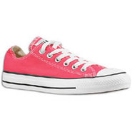 All Star Ox - Mens - Raspberry